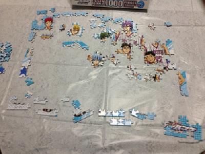 jigsaw-kuroko-basuke_play_1