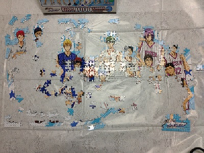 jigsaw-kuroko-basuke_play_2