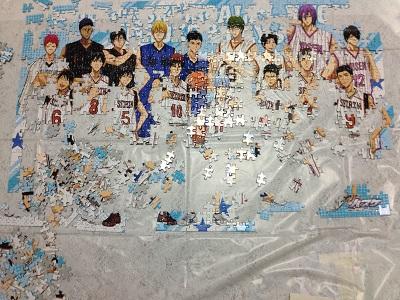 jigsaw-kuroko-basuke_play_4