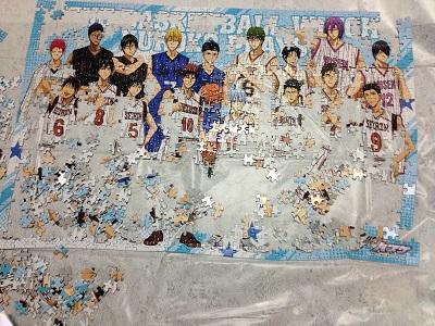 jigsaw-kuroko-basuke_play_5