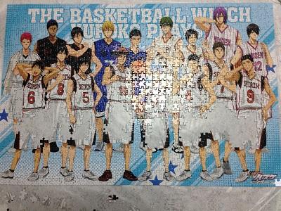 jigsaw-kuroko-basuke_play_8
