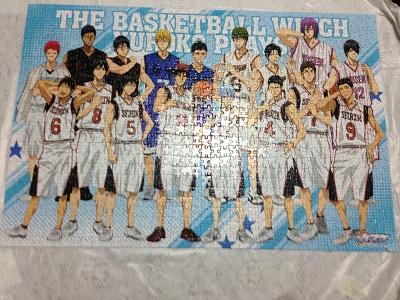jigsaw-kuroko-basuke_play_complete